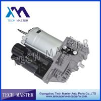 Wholesale 1643201204 Mercedes W164 Air Suspension Compressor from china suppliers