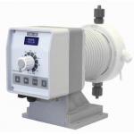 China Emec Dosing Pump for sale