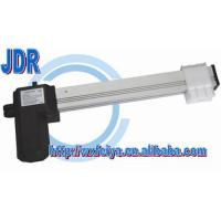 Wholesale 12V or 24V DC sofa or chair or window opener linear actuaotr from china suppliers