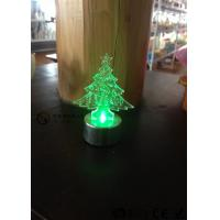 Wholesale Multi Shaped Led Tea Light Candles Battery Operated For Festival from china suppliers