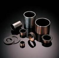 Wholesale Sliding Bearing (SF-1) from china suppliers