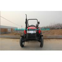 Wholesale 80 Horsepower 4 Wheel Drive Tractors from china suppliers