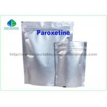 Effective Antidepressant Pharmaceutical Paroxetine Hydrochloride Sleep Aid White Powder CAS 78246-49-8 for sale
