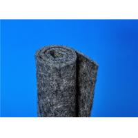 Wholesale Non Woven Polyester Felt Fabric / Felt Upholstery Fabric Rolls Of Felt from china suppliers