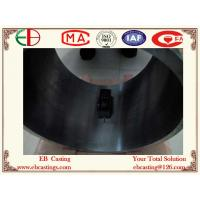 Wholesale EB13039 Roughness Inspection of Inside Face of Cylinder Parts from china suppliers