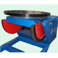 Wholesale Welding Positioner (ZHB-30) from china suppliers