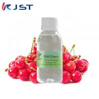 Wholesale JST 2018 Hot selling old cherry flavor fruit concentrate for liquid from china suppliers