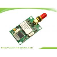 Wholesale Low Power 433Mhz / 915Mhz Wireless USB Module RF Transmitter Module from china suppliers