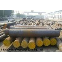 Wholesale 1.7225/42CrMo4 alloy steel round bar from china suppliers