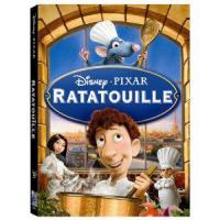 Buy cheap Ratatouille from wholesalers