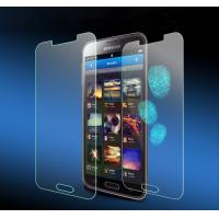 Wholesale For Samsung S5 clear/anti-glare /privacy/mirror/self repair/anti-shock screen protector from china suppliers