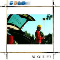 China Latest Technology Built in GPS Antenna GPS RTK Dual Frequency on sale