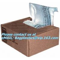 Wholesale food supply bags, food bags, plastic bags, packaging bags, poly bags, bags on roll, sacks from china suppliers