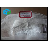 Wholesale Injectable Anabolic Steroids Testosterone , Testosterone Cypionate Test Cyp Powder from china suppliers
