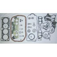 Wholesale G63B GRAPHITE full set for CHRYSLER engine gasket MD040272 50086000 from china suppliers