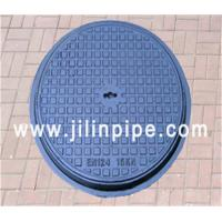 Wholesale Manhole covers from china suppliers