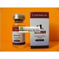 Quality Trenbolone Acetate 75 Testosterone Wholesale Injection for sale