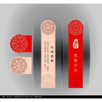Wholesale PET 0.45mm Lenticular bookmark-plastic pp 3d offset printed lenticular 3D animal bookmark made by UV offset printer from china suppliers