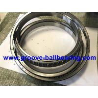 Wholesale LL735449/ LL735410 Inch Tapered Roller Bearings 177.8*215.9*20.638mm LL735449/10 from china suppliers