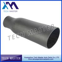 Wholesale Air Sleeve Rubber For BMW E53  37116757501  Air Suspension Shock Parts from china suppliers