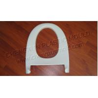 Buy cheap VALTOO mould/home appliances mould/toilet bowl mould/toilet plastic/toilet bowl from wholesalers