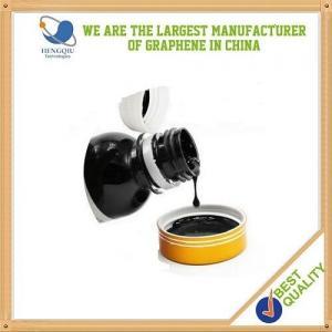 China Carbon nanotubes conductive coating on sale