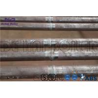 China Steam Superheaters And Reheaters Anto Corrosion Erosion Long Life Time for sale