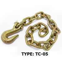 Wholesale chain & hook from china suppliers