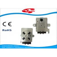 Wholesale High Performance 1 Phase Synchronous Gear Motor 2.4RPM For Microwave Oven from china suppliers