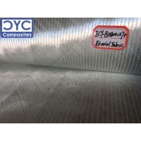 Quality CYC Fiberglass Bi-axial Woven Fabrics (E-Glass) for sale