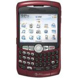 China Original Unlocked Curve 8310 Qwerty Smart Bb Cell Phone on sale
