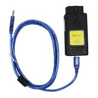Wholesale BMW  SCANNER 2.01 from china suppliers