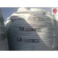 Wholesale Chrome Oxide Green Powder from china suppliers
