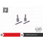 China 093400-9470 Common Rail Nozzle Injector Nozzle Denso Replacement DLLA 152P 947 for sale