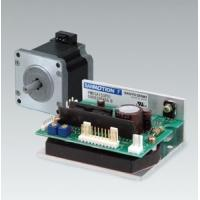 Buy cheap square stepper motor stator stamping from wholesalers