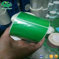 Wholesale 250 4 X 6 Adhesive Sticker Roll Zebra 2844 Direct Thermal Shipping 250 Labels / Roll from china suppliers