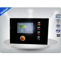 Water - Cooled Diesel Generator Controller Auto Control Panel For Diesel Generator for sale