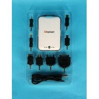 Wholesale Universal Power Charger for Digital Products from china suppliers