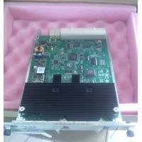 Buy cheap Standard PON GPON EPON 19 Inch OLT Cabinet for MA5680T H801X2CS from wholesalers