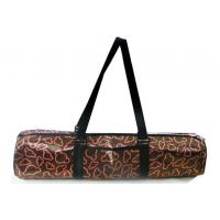 Wholesale fashion waterproof yoga bag ,Multifunctional yoga mat bag from china suppliers