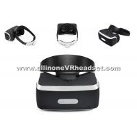 Buy cheap OTG USB Virtual Reality Box from Wholesalers
