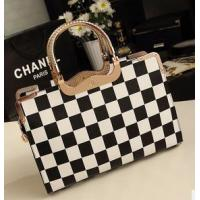 Wholesale 2014 modern women handbags from china suppliers