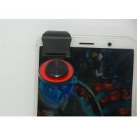 Wholesale Hand Touch Screen Joystick , mobile joystick controller ODM accepted from china suppliers