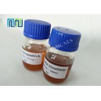 Wholesale TATM Triallyl Trimellitate Cross Linking Agents CAS 2694-54-4 Pale Yellow Liquid from china suppliers