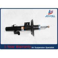 Quality Front Right Range Rover Evoque Shock Absorber , Gas Filled Land Rover Shock Absorbers for sale