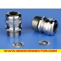 Emc cable glands metal brass