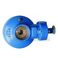 Wholesale CK Series Bevel gear operator, bevel gear actuator, valve actuator China manufacture from china suppliers