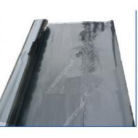 Wholesale APP Modified Bitumen Sheet Waterproof Spray Paint Membrane For Roof / Basement / Tunnel from china suppliers
