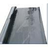 APP Modified Bitumen Sheet Waterproof Spray Paint Membrane For Roof / Basement / Tunnel for sale
