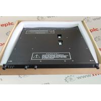 Wholesale Triconex ICM6211 / ICM 6211 Communications Module for process control from china suppliers